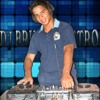 Bruno Castro-Molim Molim Molim Original Mix (demo)