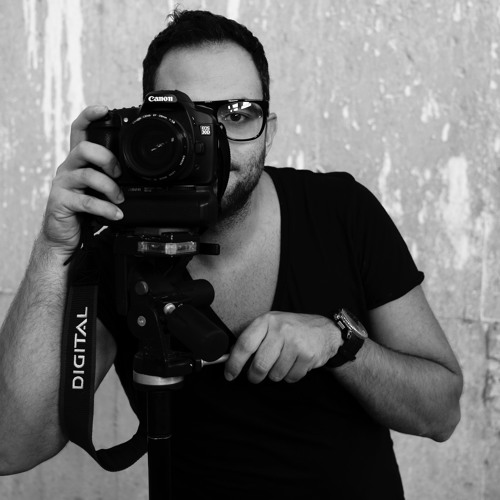 Mihalis Safras - Ibiza Voice Podcast