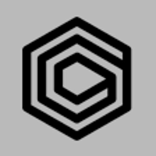 Glitchmachines Biomorph Demo