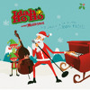 Steve Fulton Music - 1st Christmas Song