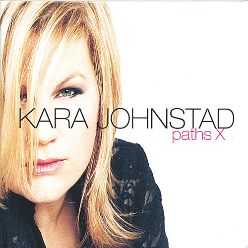 Kara Johnstad - Beloved (single)