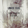 Linkin Park - Lost In The Echo (KiA MAZZi REMIX) [FREE DOWNLOAD]
