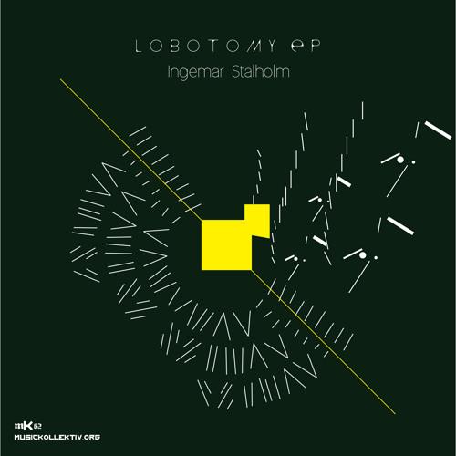 Ingemar Stalholm - 6.4311 (Lowbard mediocre´s Remix)