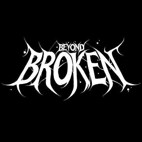 Beyond Broken - 'Sanguine'