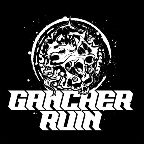 SPACEI PRESENTS SPECIAL GUESTS 'GANCHER & RUIN' ON TOXIC SICKNESS | CORE & BASS SET | OCTOBER 2012