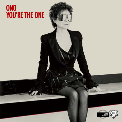ONO - You're The One (Bimbo Jones Main Mix)