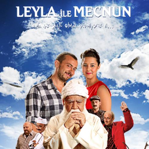 Duygusal & Ud (Leyla ile Mecnun)