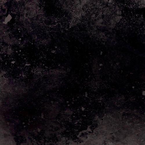 Dare 16 - Under the Shadow