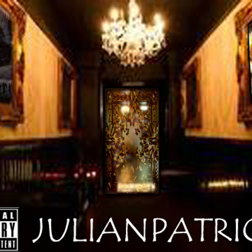 PIANO - BELLS AND SYNTH WITH EMOTIONAL DIRTY SOUTH DRUMS. PRODUCED BY JULIANPATRICK