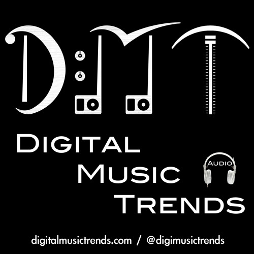 DMT 105 - Deezer's round, Soundcloud & Getty, Last.fm, Pandora's (cash) box