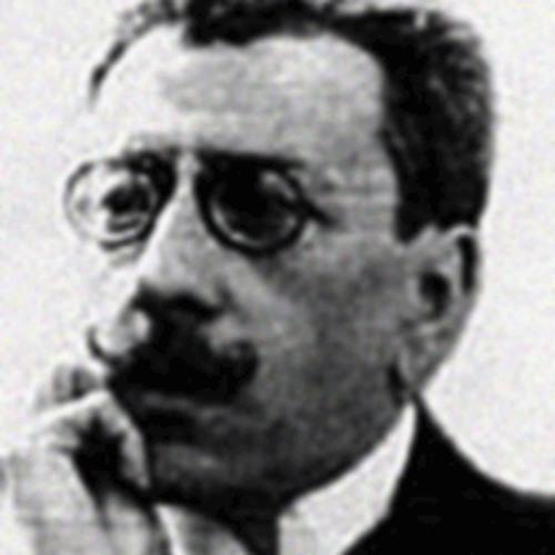 Caçanje (André Capilé)