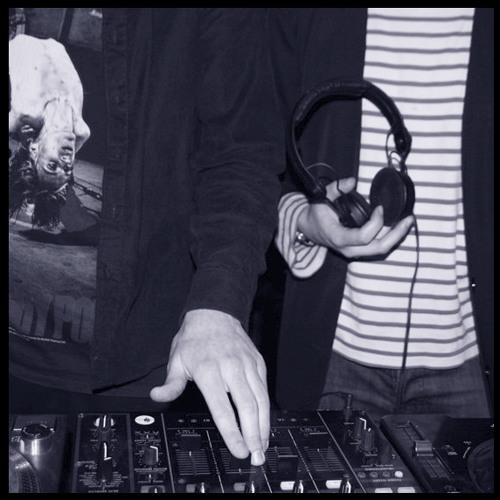 Job Jobse & Luc Mast - Trouw op Zondag Partymix