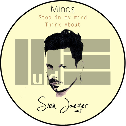 Sven Jaeger - Think About (Original Mix)