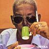 IVAN FURLANETTO - Samba: Homenagem a Cartola