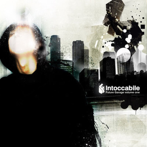 INTOCCABILE - ENTAUSSERUNG (RADIO EDIT)