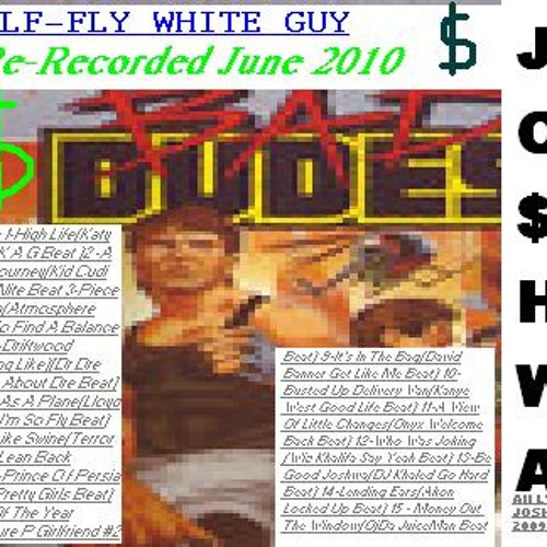 Joshwa - Money Out The Window(OJ Da Juiceman - Make Da Trap Say Aye Beat)