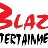 Blaze - Back on tac ft Young King