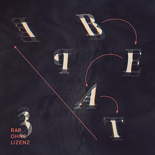 Grup Ses Beats - Mmh (R.O.L Beattape Vol. 3)