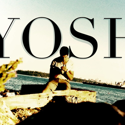 Yosh - January 2012 Set - 01-12-2012