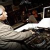 DJ EXCEL - New Exceleration 2012 ft. Jude Severe,Elie Lapointe,J-Ron & Mc Kiki