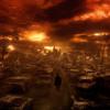 Icy Blu - Doomsday feat. G-Mo Skee, LIB & C-Zon