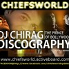Shera Di Kaum - Speedy Singhs - (Remix) - Dj Chirag
