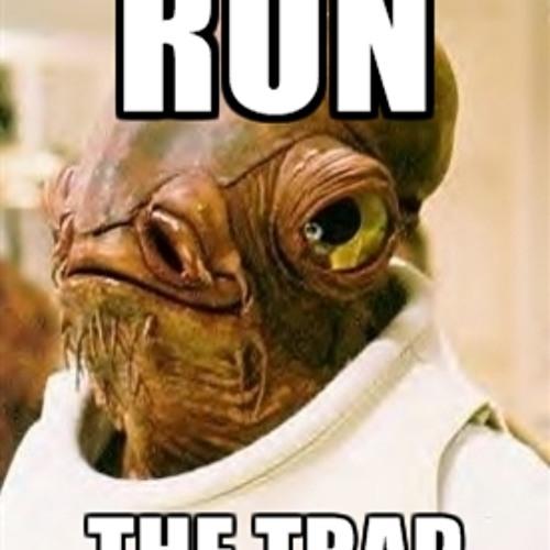 Run The Trap Preview