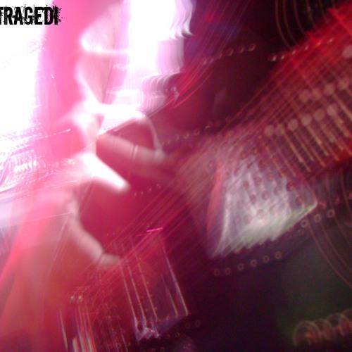 From Dusk 'til Dawn - AudioTragedi