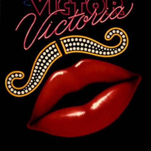 Le Jazz Hot from Victor Victoria