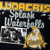 Ludacris - Splash Waterfalls (Minnesota Fatz Freaky Trap Remix) FREE DOWNLOAD