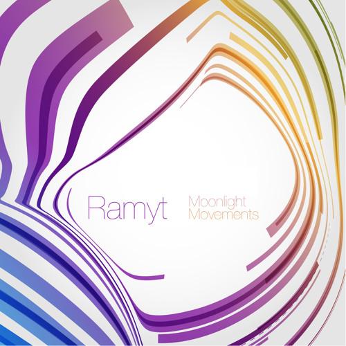Ramyt - Moonlight Movements