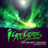 I See Stars Ft. Cassadee Pope - The Hardest Mistakes