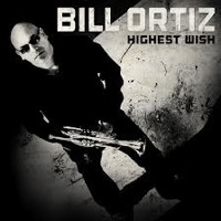 Don't Make Me Wait - Bill Ortiz