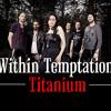 Titanium (David Guetta cover)