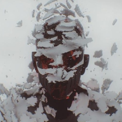Linkin Park - Lost In The Echo (Hello Danger aka Uberman Remix) [FREE DL + BASS TUTORIAL]