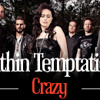 Within Temptation - Crazy (Gnarls Barkley cover)