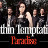 Within Temptation - Paradise (Coldplay cover)