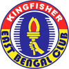 East Bengal FC Theme Song 2012-13