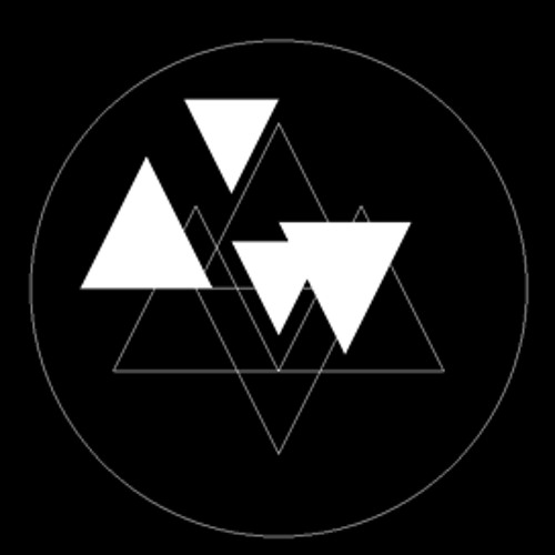 Apex Ft.Ayah - Space between ( adscum remix )