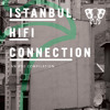 Istanbul HiFi Connection - Bas Struik - Adams Playground (96kbps preview)