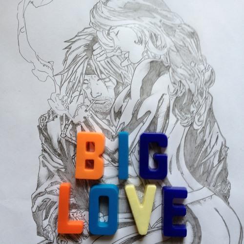 "Big Love, Fleetwood Mac. MongDoubtDave, MellyMelMel and Tim""O""tei"