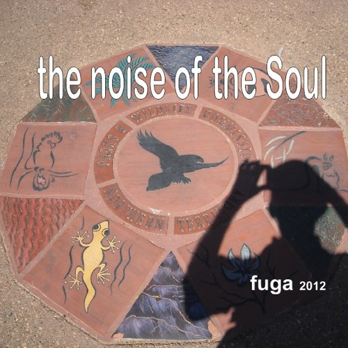 the noise of the Soul