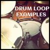 Techno Rock [Drum Loops Used In Songs] Appledrumloops.com