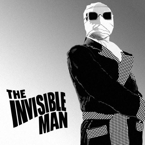 Invisible Man Band -All Night long(SteEdgeSlyteEdit)