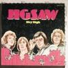 Jigsaw – Sky High (Lamet Remix)
