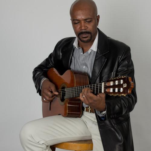 """""""M"""" de JH MEMPHIS : Guitare et voix / OLYMPE (Voix lyrique)"""