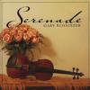 Gary Schnitzer - Tammy