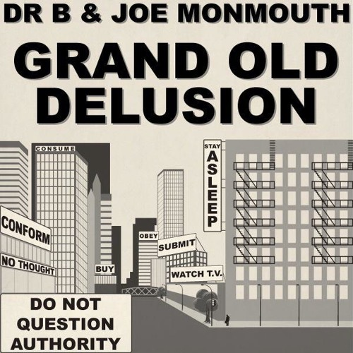 *Mix* Joe Monmouth -  Blind Lead The Blind