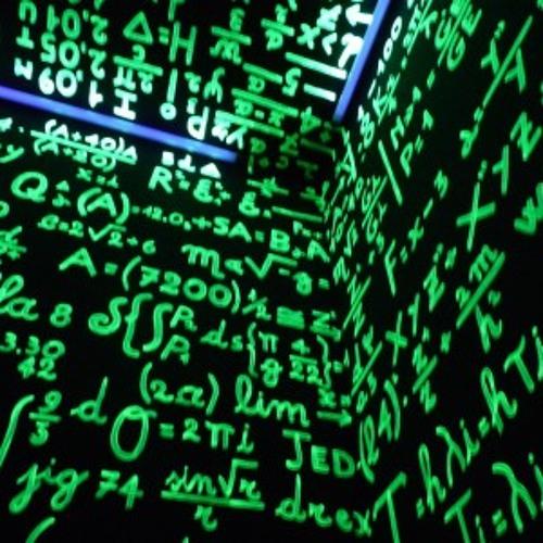Mos Def - Mathmatics (Tim Butler-Jones Remix)