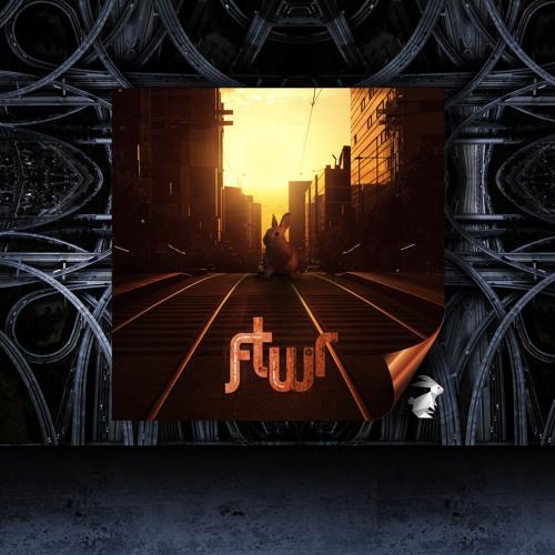 FTWR001 - Art Bleek - The Radio EP - B2 - The Radio (Tom Ellis Remix)